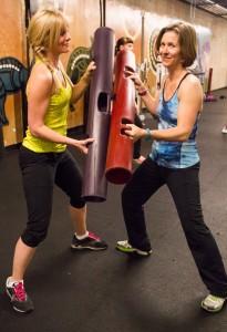denver fitness studio bonza bodies