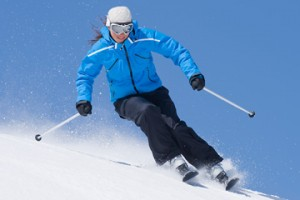 snow-skiing-equipment-1