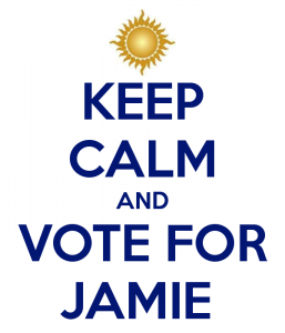 keep-calm-and-vote-for-jamie-2