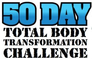50 day squat promo box