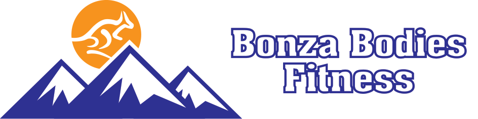 Bonza Bodies Denver Fitness